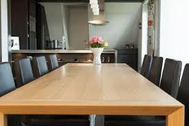 küchen und esszimmer tischlerei hagemann