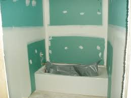 Tiling A Bathtub Lip by Cultured Marble Shower Pan No Flange Terry Love Plumbing