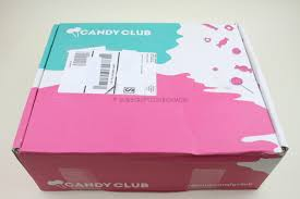 Candy Club October 2019 Subscription Box Review + Coupon ... Join Flaviar Today Make Your Home Bar The Best In Town 20 Off Ifsbulkcom Promo Codes Coupons October 2019 Madison Framebridge Review Coupon May 2018 Subscriptionista Pin On Dewars Holiday Cocktails Monthly Liquor Club California Winery Advisor Wife Signed Me Up For And We Got Our First Delivery Treaty Oak Distilling Discount Tire Daytona Florida Mydiablo2 Coupon Code Album Google Nutrisystem Ala Carte Coupons K1 Speed Groupon