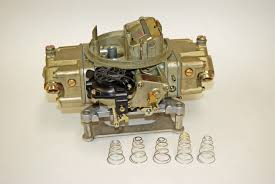 Tuning A Vacuum Secondary Of A Holley Carb – RacingJunk News Holley Street Avenger Model 2300 Carburetors 080350 Free Shipping 670 Cfm Truck Lean Spot Youtube Tuning Nc4x4 Testing The Garage Journal Board 086770bk 770cfm Black Ultra Factory 80670 Alinum 083670 Tips And Tricks Holley 080670 Carburetor Cfm Carburetor Bowl Vent Tube Truck Avenger Off Road Race Demo Related Keywords Suggestions 870 Carburetor Hard Core Gray Engine