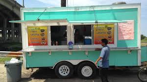 In The Big Easy, Food Vendors Create A Little Honduras   WWNO Dat Cajun Guy New Orleans Food Truck In Haleiwa Hawaii Manchu Gondola Creative Cuisine Catering At The Truck Fridays Services San Diego La Cocinita Nola Home Louisiana Menu Five Trucks To Chase Now Eater Denver Fort Wayne Food Overview Wane Express Ford Wrap Car City 50 Owners Speak Out What I Wish Id Known Before Of Best Us Mental Floss