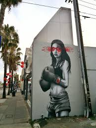 Famous Mural Artists Los Angeles by 25 Beautiful Famous Street Artists Ideas On Pinterest Banksy