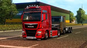MAN TGX AND TGX EURO 6 REWORKED (1.22.X) Truck -Euro Truck Simulator ... Euro Truck Simulator 2 Man Dealership Youtube Pack Trucks V 10 Loline Small Updated Interior Ets2 Mods Truck Decals For 122 Ets Mod For European Tga 440 Xxl 6 X Tractor Unit Trucklkw Tuning Beta Hd F2000 130x Scs Softwares Blog Get Ready 112 Update Prarma Hlights Reel 1 Project Reality Forums Tgx Xlx Hessing Skin Modhubus