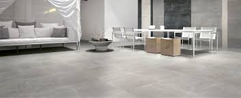 Home Depot Wood Look Tile by Tiles New 2017 Cost Of Porcelain Tile Cost Of Porcelain Tile