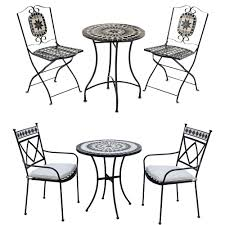 Aldi Versus John Lewis Garden Furniture – Can You Tell Them ... Dont Miss The 20 Aldi Lamp Ylists Are Raving About Astonishing Rattan Fniture Set Egg Bistro Chair Aldi Catalogue Special Buys Wk 8 2013 Page 4 New Garden Is Largest Ever Outdoor Range A Sneak Peek At Aldis Latest Baby Specialbuys Which News Has Some Gorgeous New Garden Fniture On The Way Yay Interesting Recliners Turcotte Australia Decorating Tip Add Funky Catalogue And Weekly Specials 2472019 3072019 Alinium 6 Person Glass Table Inside My Insanely Affordable Hacks Fab Side Of 2 7999 Home July