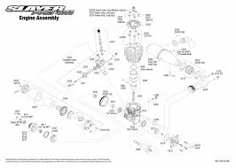 Traxxas Nitro Rustler Chassis Schematic - Auto Electrical Wiring ... Traxxas Tmaxx 25 4wd Nitro 24ghz 491041 Best Rc Products Cars Trucks Rogers Hobby Center Traxxas T Maxx Nitro Monster Truck 1819 Remote Asis Parts Rc Car Gas Diagram Circuit Wiring And Hub Epic Bashing Videoa Must See Youtube Revo 33 Rtr Monster Truck Wtqi Silver By Jato Stadium Hobby Pro 491041blk Jegs 67054 1 Diy Enthusiasts Diagrams Amazoncom 64077 Xo1 Awd Supercar Readytorace Traxxas Nitro Monster Truck 28 Images 100 Classic For Sale
