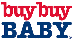 9 Buy Buy Baby Hacks Every Mom Needs To Know Promo Code For Walmart Online Orders The Beauty Place Sposhirtoutletcom Promo Safari Nation Coupons Good Wine Coupon Gamestop Guitar Hero Ps3 C D Dog Food Artechouse Ami Buybaby Sign Up Senreve Discount Bye Buy Baby Home Button Firefox Registry Gregorysgroves Com Promotional Bookmyshow Mumbai Mgaritaville Resort Meineke Veterans Day Free Oil Change Prison Zumiez Jacksonville Auto Show Careem Egypt March 2019 Wldstores Uk Villa Grazia Restaurant Centereach Ny Chemist Warehouse