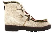 the best winter boots of fall 2014 vogue