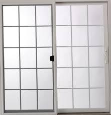 Jen Weld Patio Doors by 100 Jen Weld Patio Door Sizes Jen Weld Patio Doors With
