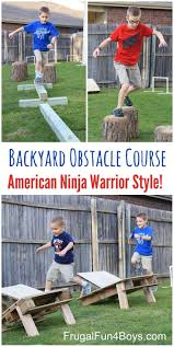 25+ Unique Backyard Ideas Kids Ideas On Pinterest | Backyard Ideas ... Diy Outdoor Games 15 Awesome Project Ideas For Backyard Fun 5 Simple To Make Your And Kidfriendly Home Decor Party For Kids All Design Backyards Excellent Diy Pin 95 25 Unique Water Fun Ideas On Pinterest Fascating Kidsfriendly Best Home Design Kids Cement Road In The Back Yard Top Toys Games Your Can Play This Summer Its Always Autumn 39 Playground Playground Cool Kid Cheap Exciting Backyard Fniture
