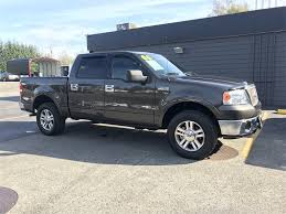 2006 Ford F-150 Lariat Bellingham Fire Department Pumper Filebellingham Police Neighborhood Code Compliance 17853364984 Wa Used Cars For Sale Less Than 2000 Dollars Autocom Truck Vehicles In Northwest Honda Vendetti Motors Franklin And Milford Ma Gmc Buick Trucks 98225 Autotrader Cicchittis Pizza Food Roaming Hunger Commercial For Motor Intertional Towing Companies Roadside Assistance