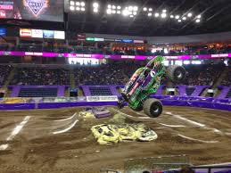 South East Consortium Event Blog: Monster Jam!!! Monster Jam Live Roars Into Montgomery Again Tickets Sthub 2017s First Big Flop How Paramounts Trucks Went Awry Toyota Of Wallingford New Dealership In Ct 06492 Stafford Motor Speedwaystafford Springsct 2015 Sunday Crushstation At Times Union Center Albany Ny Waterbury Movie Theaters Showtimes Truck Tour Providence Na At Dunkin Blaze The Machines Dinner Plates 8 Ct Monsters Party Foster Communications Coliseum Hosts Monster Truck Show Daisy Kingdom Small Fabric 1248 Yellow