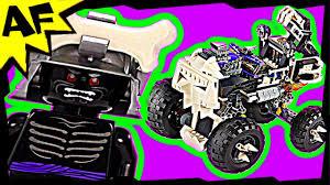 Lord Garmadon & SKULL TRUCK 2506 Lego Ninjago Stop Motion Set Review ... Lego Ninjago Dieselnaut 70654 Tdogs Wish List Pinterest Ninjago Masters Of Spinjitzu 30426 New Factory Sealed Polybag Lego Skull Truck 2506 Bricks N More Amazoncom Turbo Shredder 2263 Toys Games 977215 En Mercado Libre Motorbike 2259 Walmartcom From 11997 Nextag Itructions Character Encyclopedia 5002816 Mole Diggermpg Video Dailymotion Muffin Songs Toy Review