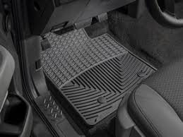 Weathertech Floor Mats 2009 F150 by Weathertech Products For 2012 Ford F 150 Weathertech Com
