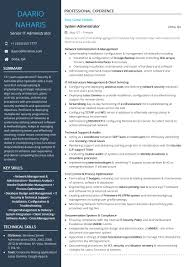 Network Admin Resumes - Monza.berglauf-verband.com Network Administrator Resume Analyst Example Salumguilherme System Administrator Resume Includes A Snapshot Of The Skills Both 70 Linux Doc Wwwautoalbuminfo Examples Sample Curriculum It Pdf Thewhyfactorco Awesome For Fresher Atclgrain Writing Guide 20 Exceptional Remarkable With