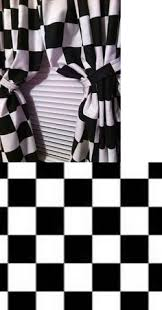 curtains drapes and valances 45515 grey meridian room darkening