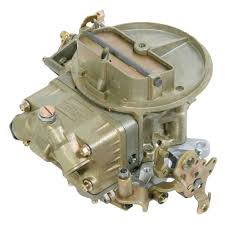 Holley 0-80500 Carburetor Street Avenger 500CFM 2-Barrel Polished ... Holley 090670 670 Cfm Offroad Truck Avenger Carburetor 870 Ultra Street Hard Core Gray Engine Tuning Ford F350 75l 1975 A Vacuum Secondary Of Carb Racingjunk News Performance Products Truck Avenger Carburetor Wiring An Electric Fuel Pump With Pssure Switch Cfm Install Hot Rod Network Tips And Tricks Chevy Ck Pickup 65l 1969 Holly Bypass Vent Tube Spills Fuel Youtube