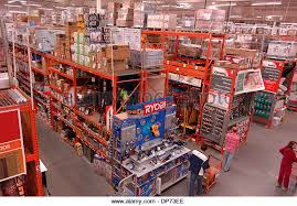 The Home Depot Interior Stock s & The Home Depot Interior