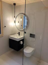 ein schönes badezimmer wann bauen sie senn widmer ag