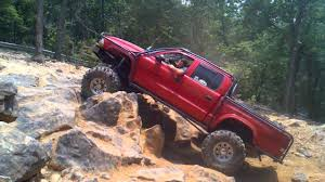 Dodge Dakota Climbing Kodak Rock @ Uwharrie - YouTube P880 116 24g 4wd Alloy Shell Rc Car Rock Crawler Climbing Truck Educational Toys For Toddlers For Sale Baby Learning Online Wltoys 10428 B 30kmh Rc Rcdronearena Toyota Starts To Climb A With Just The Torque From Its Wltoys 18428b 118 Brushed Racing Aliexpresscom 10428a Electric Trucks Crawling Moabut On Vimeo Remote Control 110 Short Monster Buggy Jeep Tj Offroad Google Search Jeeps Jeep Wrangler Offroad Scolhouse At Riverside Quarry Loose In The World Blue Rgt 86100 Monster