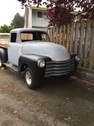 Cool Awesome 1952 Chevrolet Other Pickups Solid Stock Truck Project ... Project Trucks For Sale Cheap Top Car Release 2019 20 1967 908b Project Truck Ih Red Power Magazine Community The Truck That Got Away My Jeep Comanche Sob Story Drive Bds Suspeions F250 Sd126 For Sema Fordtrucks Ford F100 Speed Bump Part 1 Scania To Supply German Ehighways Research Shop Twin City Auto Works Before And After Old Chevy Reviews List Your Trucks Page 4 Muscle Forums Sales Modern 28mm By Miniature Building Authority Inc