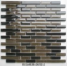 Marble Backsplash Tile Home Depot by Backsplash Tile Home Depot 2 Stunning Backsplash Tile Home Depot 2