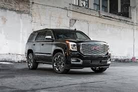 GMC Goes All Out With The 2018 Yukon Denali Ultimate Black Edition Pvd Black Chrome Wheels Ford F150 Forum Community Of Truck Fans Tuscany Trucks Mckinney Bob Tomes Lifted Lift Kits For Sale Dave Arbogast Tmc Sales Home Facebook 2018 Gmc Sierra 1500 Slt Sale In San Antonio New Courtesy Chevrolet Diego Is A Dealer And 2013 Peterbilt 388 Custom 1500s Bakersfield Ca Motor 389 Fitzgerald Glider Mack Vision Ii Grille Front Wobugscreen Abs Chromeblack 1998 Lincoln Chrome Exhaust System Youtube