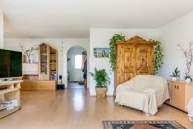 verkauft einfamilienhaus im landhausstil mit