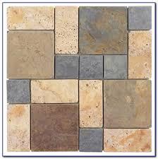 Jeffrey Court Mosaic Tile by Jeffrey Court Mosaic Tile Nz Tiles Home Design Ideas Ba7bewm9g1