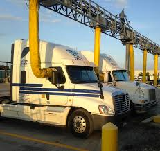 100 Truck Stops I 70 Alternative Fuels Data Center Stop Electrification For Heavy