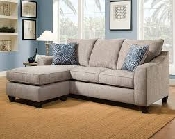 Furniture American Freight Sectionals For Luxury Living Room