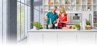 einbauküchen hochwertige küchen nach maß bei plana