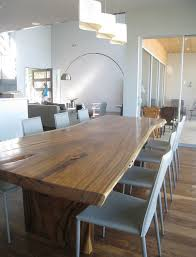 Modern Dining Room Sets For 10 by What U0027s The Style That Best Suits Your Dining Room