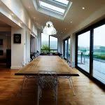 15 Decorating Ideas Dining Room Extension Trend