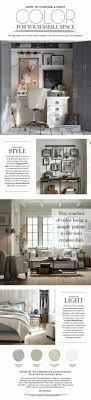Best 25+ Morning Fog Sherwin Williams Ideas On Pinterest | Bedroom ... Pottery Barn Living Room Paint Colors Modern House Kitchen Design Wire Two Tier Fruit Basket In Bronze Popular Favorite Harpers Finished Room Is Tame Teal By Sherwinwilliams And Home Planning Ideas 2018 Best 25 Barn Colors Ideas On Pinterest Black Solid Wood Coffee Table Kiln Dried Decor Tips Ding Set With And Crystal Interior Sherwin Willams Master Bedroom Sherman Williams Fniture Youtube Colors2014 Collection It Monday
