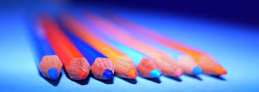 Art Materials Arts Close Up Color Colored Pencils Colorful Coloring Colour Colourful Focus Motley Sharpened 4k Wallpaper And Background