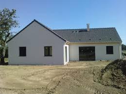 maison confort avis construction avec confort l enduit