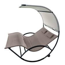 Wayfair Rocking Chair Nursery by Best 25 Double Rocking Chair Ideas On Pinterest Rocking Chair