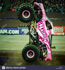 Sydney, Australia. 18th Oct, 2014. Debra Micell Liddycoat Driving ... Madusa Talks Monster Jam Wwe Hall Of Fame Team Rider Eric Swanson Jason Posing Next To His Truck Wallpapers High Quality Download Free The Monster Driver Who Is Stopping Sexism In Its Tons Fun Toronto Star Crushing Good Time Show Review Harried Mom These Really Melt My Heart Meet Canadas First Female World Finals 2015 Archive Mayhem Discussion Board Haley Gauley Trucks Wiki Fandom Powered By Wikia Debrah Miceli Fat World Medusa 100 Mutt Truck Videos Story In Many Pics