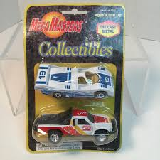 Mega Masters Series 1 Two Die Cast Metal Porsche And A Tow Truck 1 ... 1934 Arcade Ford Tow Truck Wrecker Cast Iron Antique Toy 1957 And 1962 Antioch Il Ebay Ewillys Estate Cleanout Chevy Rigs Hudson Hornet Bangshiftcom 1949 T6 Matchbox 13 13d Dodge Wreck Truck Police Tow Custom Code 3 Tamiya Military Model 148 German 6 X 4 Towing Kfz69 With 37 Welly 1956 F100 Green Cream Rainbow Road Service Bustalk View Topic 1939 Gmc Triboro Coach Wreckertow For Ebay Trucks Lovely Scrap Metal Art New Cars And 1958 White Cabover Rollback Custom 2008 Hino 238
