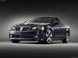 Pontiac G8 Sport Truck (2010) - Pictures, Information & Specs 10 Of Your Favorite Sports Cars Turned Into Pickup Trucks Tesla Reveals The Semitruck To Change Trucking Industry And A Howards Auto Body Car Vintage Truck Advee John Car Transport App Ranking Store Data Annie Pin By Ethnis On For Life Pinterest Lamborghini I See Your Monster Truck Limo Raise You Sports Beamng Drive Low Vs Lifted Suv Crashes Youtube Just A Guy Racing Not Just For Cars Anymore Antique Red Vector Png Is This 47 Chevrolet Rat Rod Or The Gmc Syclone More Than