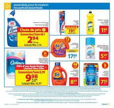 Walmart Com Promo Code 2019 Coupon Chief 8 Secret 10 Walmart Grocery Promo Codes Genius Proven To Get A Discount At Walmart Unity Cross Coupon Code Fitness 19 Rivervale Promo Arnuity Free Trial Coupons 30 Off November 2019 Jewson Tools Direct Amazing Coupons For Aire Ancient Baths Chicago Costco Godaddy Store Tv Sales Online Christmas Card Coupon Code Fresh How Use Card Couponscom Tide Its Back Are Available Again Belts Com Shipping Drumheller Dinosaur Amazon July Oriental Trading