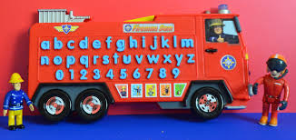 Fireman Sam Talking Learning Toy Fireman Sam Toys Jupiter Fire ... Aliexpresscom Buy Original Box Playmobile Juguetes Fireman Sam Full Length Of Drking Coffee While Sitting In Truck Fire And Vector Art Getty Images Free Red Toy Fire Truck Engine Education Vintage Man Crazy City Rescue Games For Kids Nyfd With Department New York Stock Photo In Hazmat Suite Getting Wisconsin Femagov Paris Brigade Wikipedia 799 Gbp Firebrigade Diecast Die Cast Car Set Engine Vienna Austria Circa June 2014 Feuerwehr Meaning Cartoon Happy Funny Illustration Children