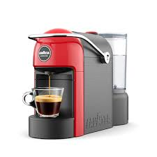 Jolie A Modo Mio Espresso Coffee Machine