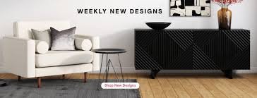 Furniture & Homewares Online In Australia   BROSA Fniture Homewares Online In Australia Brosa Brilliant Costco Office Design For Home Winsome Depot Desks With Awesome Modern Style Computer Desk For Room Chair Max New Chairs Ofc Commercial Pertaing Squaretrade Protection Plans Guide How To Buy A Top 10 Modern Fniture Offer Professional And 20 Stylish And Comfortable Designs Ideas Are You Sitting Comfortably Choosing A Your