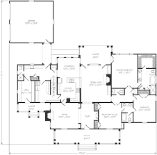 Images Cabin House Plans by House Plans By Sand Mountain House