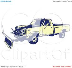 Clipart Of A Retro Yellow And Blue Woodcut Snow Plow Truck Royalty ... Fisher Snplows Spreaders Fisher Eeering Best Snow Plow Buyers Guide And Top 5 Recommended Ht Series Half Ton Truck Snplow Blizzard 680lt Snplow Wikipedia Snplowmounting Guidelines 2017 Trailerbody Builders Penndot Relies On Towns For Plowing Help And Is Paying Them More It Magnetic Strobe Lights Trucks Amazoncom New Product Test Eagle Atv Illustrated Landscape Trucks Plowing In Rhode Island Route 146 Auto Sales