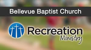 Bellevue Baptist Church Singing Christmas Tree Youtube by Recreation Ministry Bellevue Baptist Church Youtube