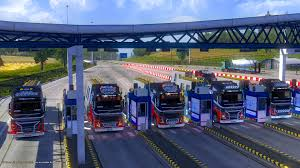 Euro-truck-simulator-2-multiplayer-baris-ltd-resim19 | World Of ... Euro Truck Multiplayer Best 2018 Steam Community Guide Simulator 2 Ingame Paint Random Funny Moments 6 Image Etsnews 1jpg Wiki Fandom Powered By Wikia Super Cgestionamento Euro All Trailer Car Transporter For Convoy Mod Mini Image Mod Rules How To Drive Heavy Cargos In Driving Guides Truckersmp Truck Simulator Multiplayer Download 13 Suggestionsfearsml Play Online Ets Multiplayer Youtube