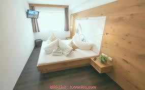 ebay kleinanzeigen schlafzimmer unterhaltsam ebay